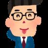 市岡香代(2005.3)栃木県岩舟町方言における意志・推量表現形式「べ」の用法