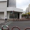 高松発淡路島経由大阪ゆき(2020/12/13)