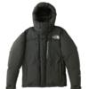 【速報】11/19 20時より好日山荘GSモールにて、「バルトロライトジャケット」が販売開始!