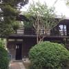 Kimono Flea Market ICHIROYA's News Letter No.718