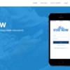 【STAT ROW】学生スポーツを応援するアプリ。ハイライト映像のシェアやファン同士の交流が可能