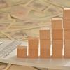 自己破産を防ぐ情報の見分け方