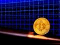 アプリゲームに課金するなら、ビットコイン・仮想通貨投資もいかが?