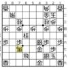 反省会(210608)