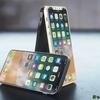 iPhone SE2本当に出るのか? なぜ、出すのか? 解説