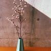 Bridal💍桜🌸