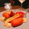 【食べログ】西梅田の高評価イタリアン!オービカモッツァレラバーの魅力を紹介します!