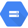 Google Cloud Storage (gcs) IAM対応でACL設定がより簡単に