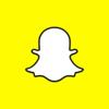 一度見たらもう二度と見られない!究極な一期一会SNS『snapchat』とは?