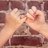 ◆自分との約束を守れない人はどうすればいいんでしょうか。