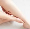 【むくみを改善して夜の頻尿を治す3つの方法】