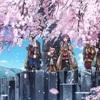 『世界樹の迷宮X(3DS)』探索日記:第六迷宮序盤からF.O.Eに苦戦中
