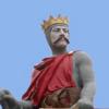 <改訂版>第6章  プリンス・オブ・ウェールズの登場とノルマン・イングランドとの激しい戦いの結末