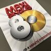 Maxi Singles 80 - CD 4 Variete Internationale