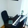ピアノ教室に通いはじめた感想とか