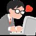 【40代サラリーマンが働きながら取得する資格おすすめランキング】キーワードは独立・転職・社内評価(スキルアップ)の3つ