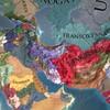 新国家アジャムでペルシアの最大領域復活を目指す 第1回「ペルシアの成立まで」(1444年~1476年)