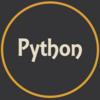 はじめてのPython | Windows環境構築 - Atom
