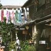 現像に初挑戦!東京の下町「谷根千」をクラシッククロームでノスタルジックに撮ってみたい