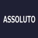 ASSOLUTO | 日記、ゲーム、モンスト攻略・考察ブログ