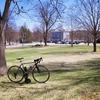 Bike Ride - 2018/04/28