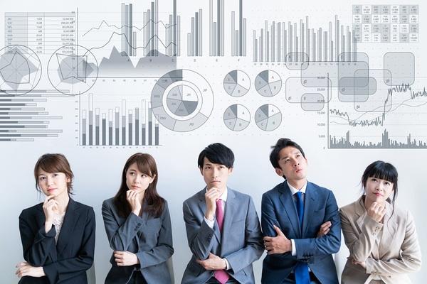 『学びを結果に変えるアウトプット大全』著者・樺沢紫苑さんが、失敗ばかりで落ち込む社会人に捧ぐ「仕事力アップの方法」