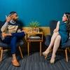言葉づかいや会話の癖から分かる対人関係タイプ
