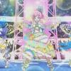 キラッとプリ☆チャン 第149話 まるあプリチャン感想「いよいよ決着!クイーンズ・グランプリだッチュ!」