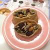 台湾で回転寿司に入ってみた。(台北)