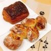【パンもぐもぐ】coron(コロン)のベーコンエピとパン・オ・ショコラ