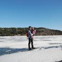 スウェーデンに移住した36歳妻子持ちエンジニアのブログ