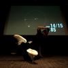 2019年度人工知能学会全国大会(JSAI 2019)にてダンスAIに関する発表を行います