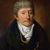 サリエリはモーツァルトを殺したか。アマデウスの光と影(5)モーツァルト『交響曲 第25番 ト短調』