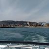 【滋賀県】竹生島に行ってきた ~琵琶湖に浮かぶパワースポット~