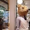 【Kyoto】ラルフローレンのカフェ【Ralph's COFFEE】が京都にオープン!
