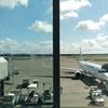 【JGC修行】僕らはクラスJで出会い、そしてクラスJで再会する(新千歳空港-関西空港往復)