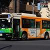 東京都交通局 H-S703