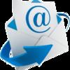 イギリス英語で、e-mailを書く方法(その2:本文のはじまり)