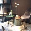 北欧雑貨「ソストレーネ グレーネ」〜毛糸や絵の具からプチ家具まで