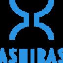 Ashiras, inc. blog