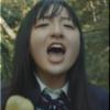 湖池屋ポテトチップスCMの歌うま女子高生鈴木瑛美子の素性とは?