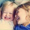 【コラム】本気で笑顔のために切腹的?責任の取り方論