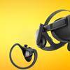 Oculus Rift めっちゃ安くなってるやん...