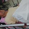 父と暮らす:91歳の誕生日に廊下で倒れていた。(1)第一腰椎圧迫骨折と診断、最初の一週間 2020/2/9〜2020/2/17