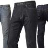 ZOZOスーツと「ZOZO」がジーンズのレングス問題を完全解決【ZOZOSUIT】