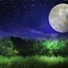 【満月の予見】14日は双子座の満月!手放すことと満ちるパワーを受け取ること