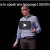 外国語を学ぶときに有効な5つのテクニック