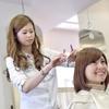 【体験談】1000円カットと美容院の「違い」を検索して行く方を決めるな!