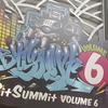 ツバメ「BitSummit Volume6」に行く