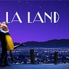 La La LandがNetflixで☆